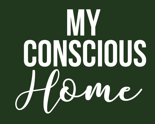 My Conscious Home
