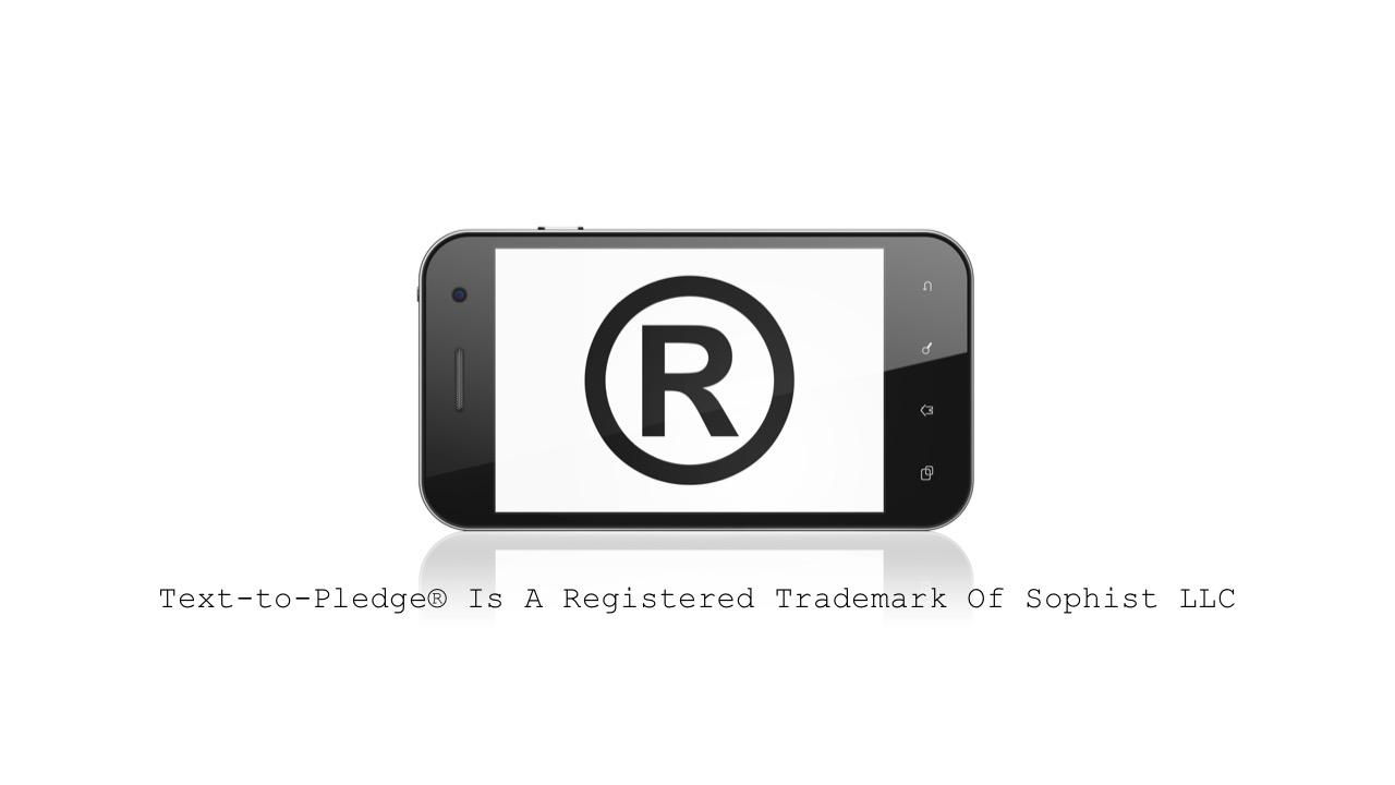 Text to pledge slide04g buycottarizona