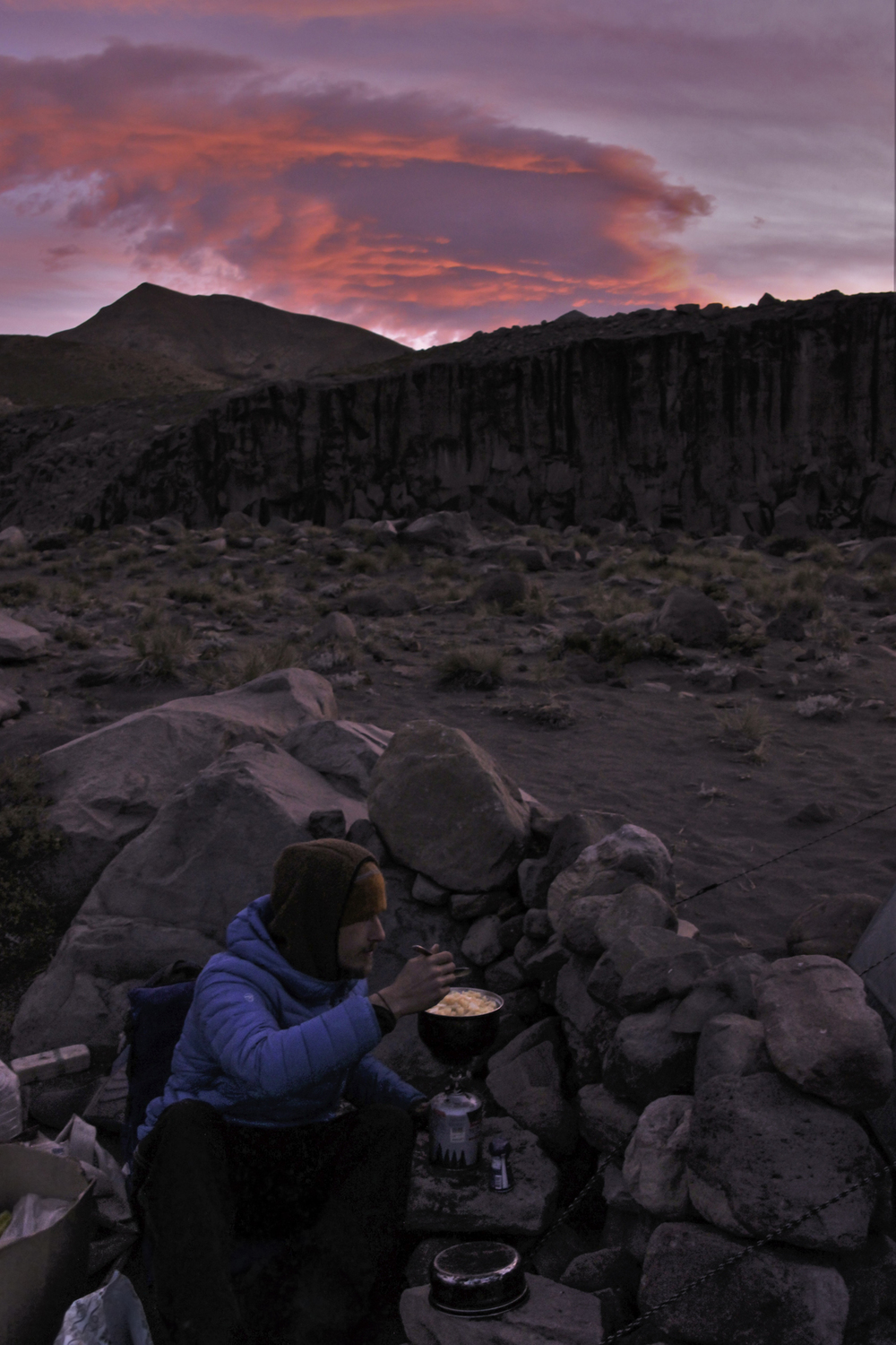 Climbing-In-Chile-Camping-Stove.jpg