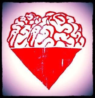 love-brain-1.jpg
