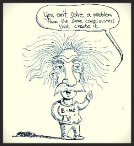einstein-consciousness.jpg