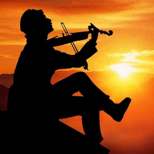 Fiddler-on-the-Roof-Matchmaker.jpg