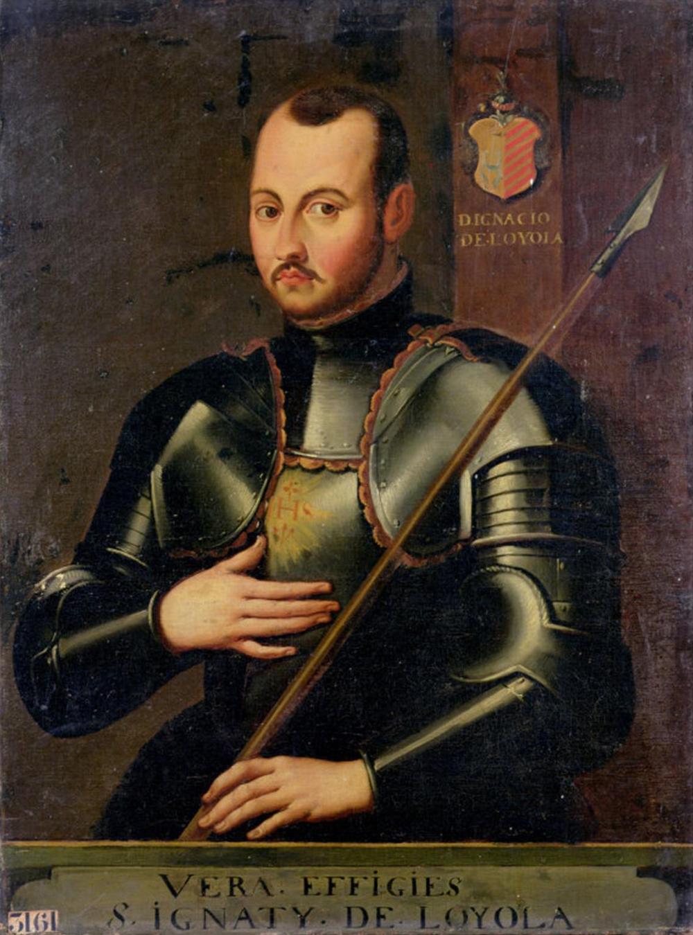 16th Century, anonymous