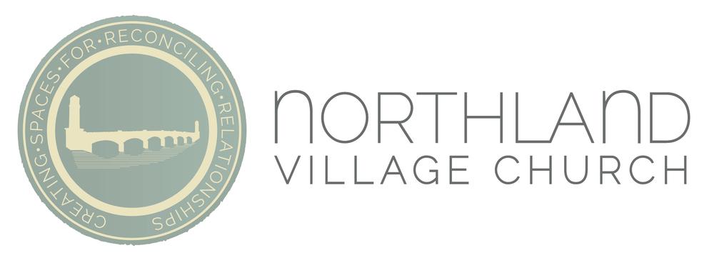 NVC Primary Logo-01.jpg