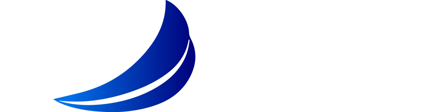 Norway Eye Care