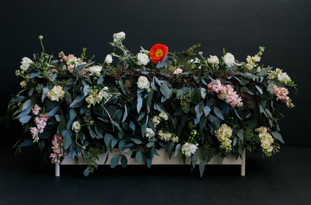floral-credenza-3.jpg