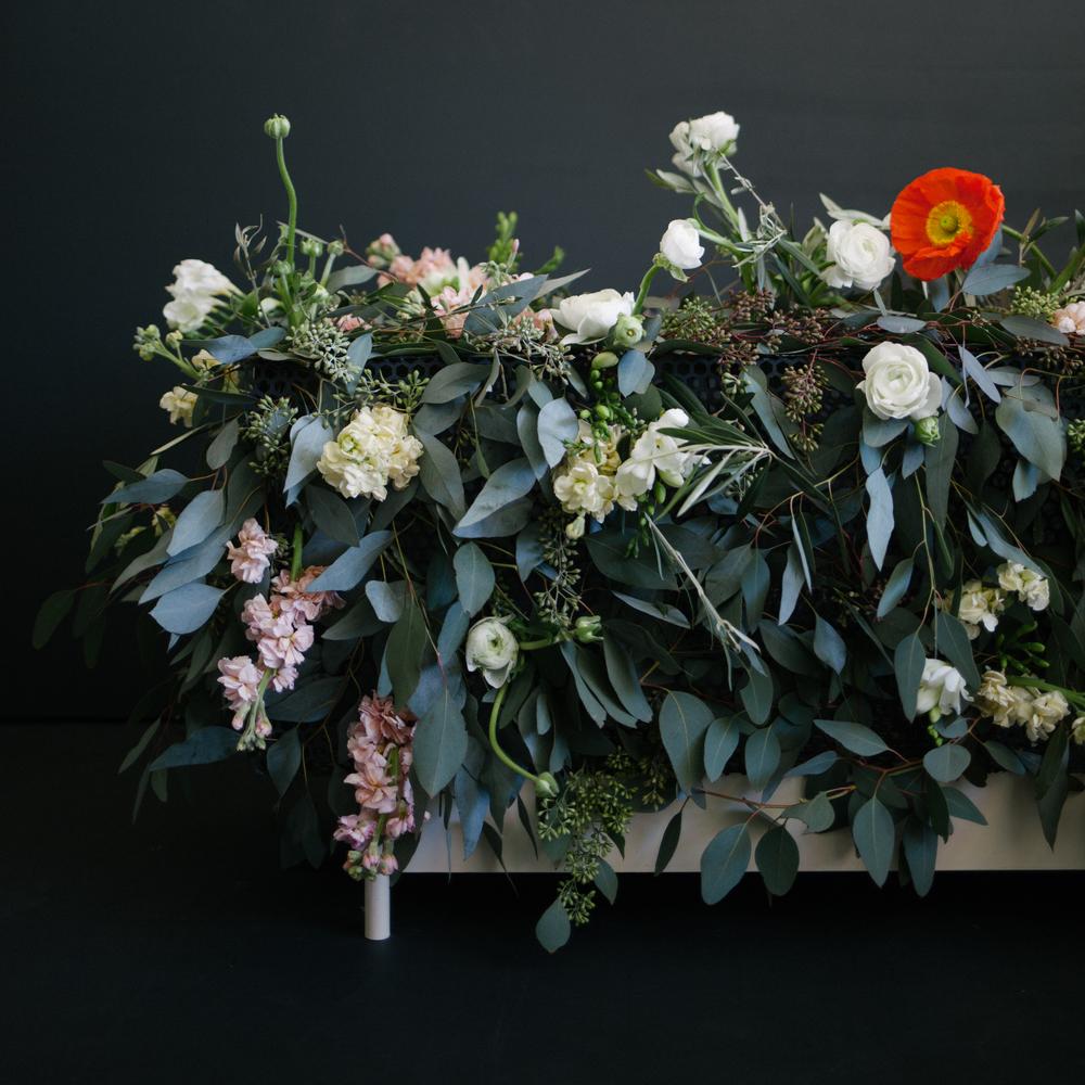 floral-credenza-4.jpg