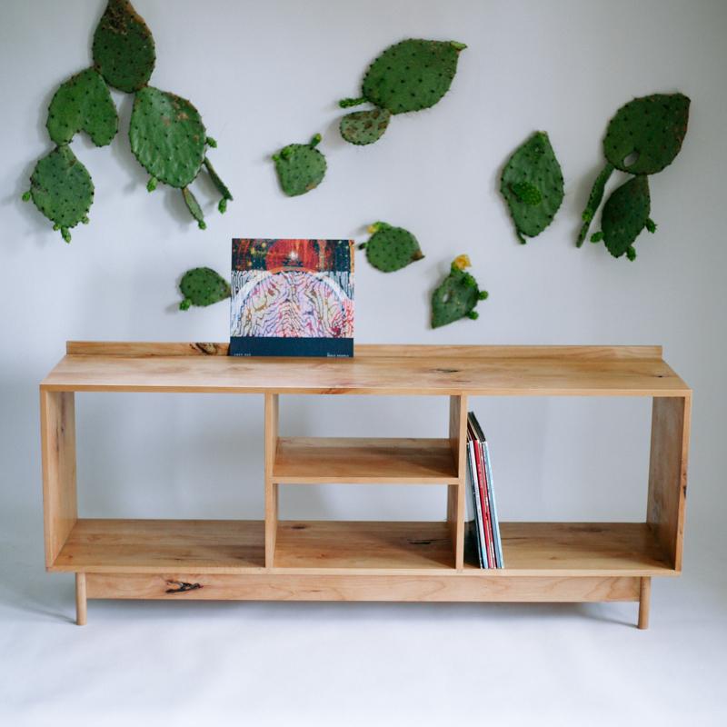 alder-open-cabinet-1-2.jpg