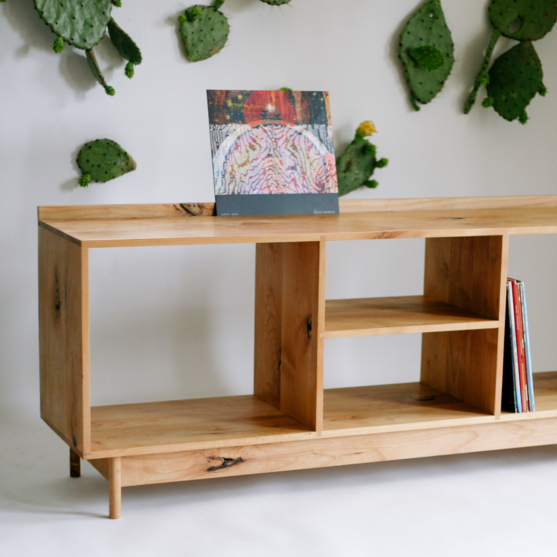 alder-open-cabinet-6.jpg