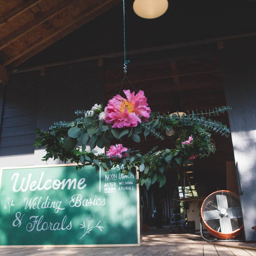 Ann's Wreath