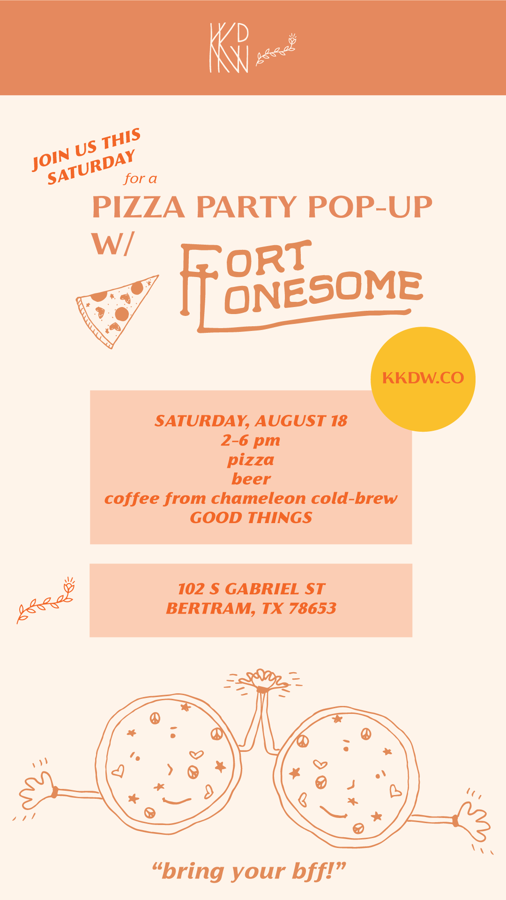 ft-lonesome-pizza-party-email-1.png