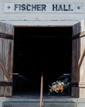 floral-workshop_06052016+(17+of+19)(1).jpg