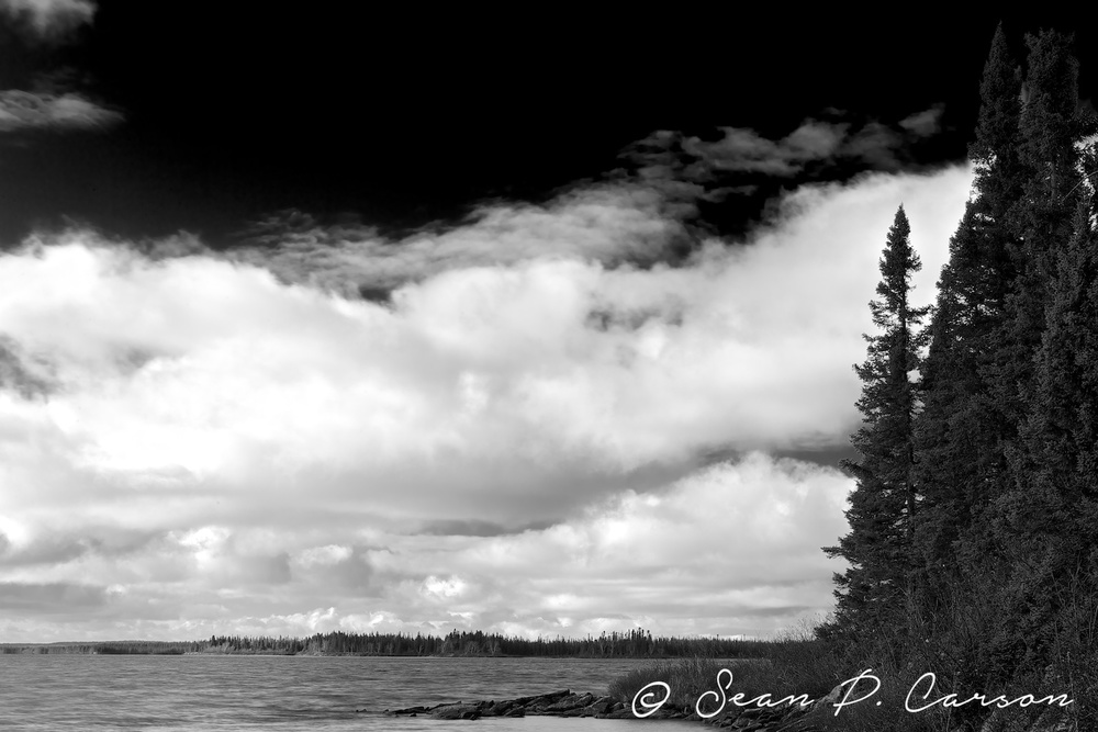 140014-19480-20141031_north-by-north-east-exposure-studio-photography-sean-p-carson.jpg