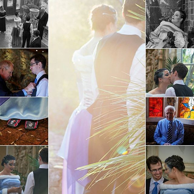 In 2015 @exposurestudio went through several major #changes while I #worked on building the @intrepidphotog #brand.  Now with that brand under it's own light, Exposure Studio will continue to grow with more major changes.  Most notably we are accepting #weddingphotography clients again.  Check out the our most recent #wedding and keep your eyes open for the new, updated #website, #debuting in the beginning of May.  Contact us now to book your 2016 or 2017 wedding.  #professional #photographer #engagementphotography #portrait #candid #eventphotography