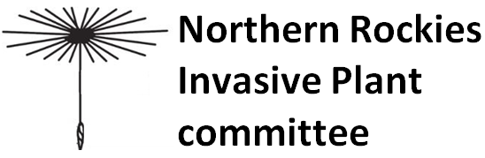 Northern Rockies Invasive Plant Committee