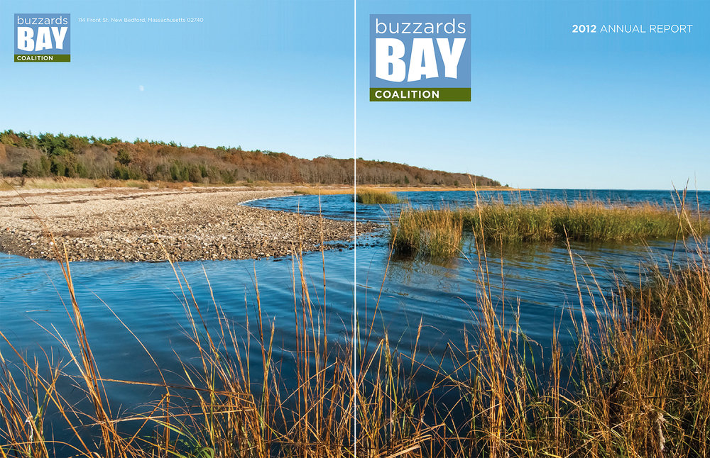 alicia-porter-photo-nasketucket-bay-shoreline-annual-report-cover