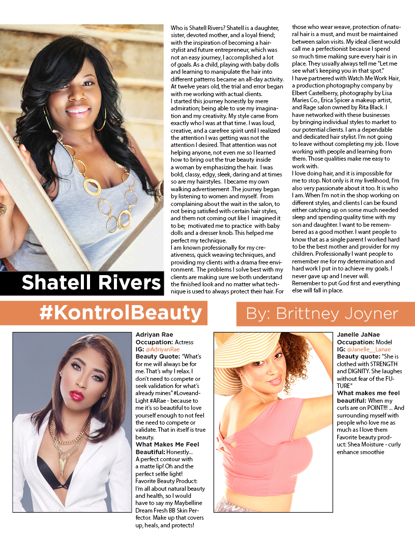 shatell river and kontrol beauty.jpg