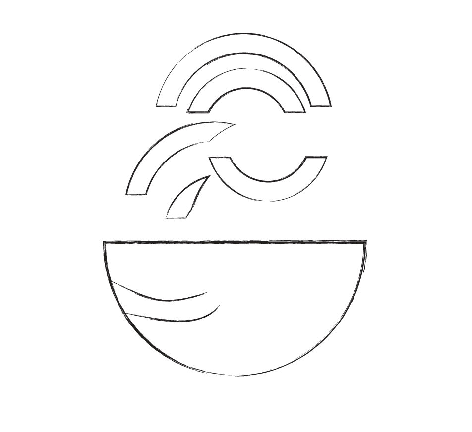 CHEF-DEE-LOGO-FINAL-just-logo-clearbg.png