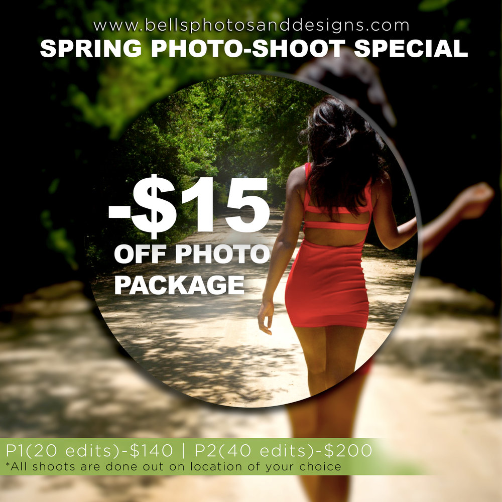 spring_photoshoot_special.jpg