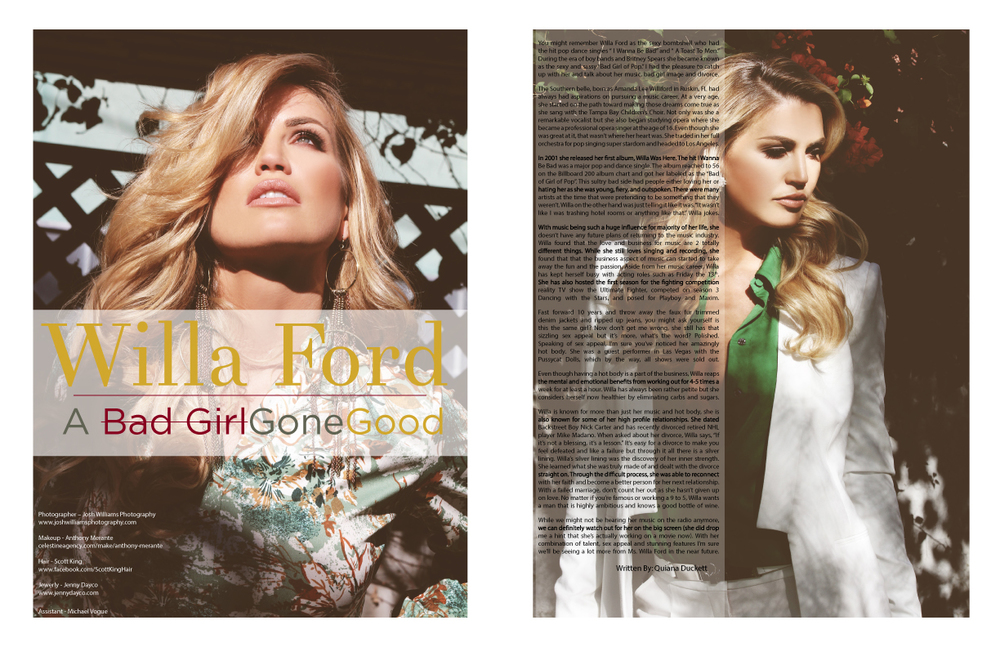 willaford-spread3.jpg