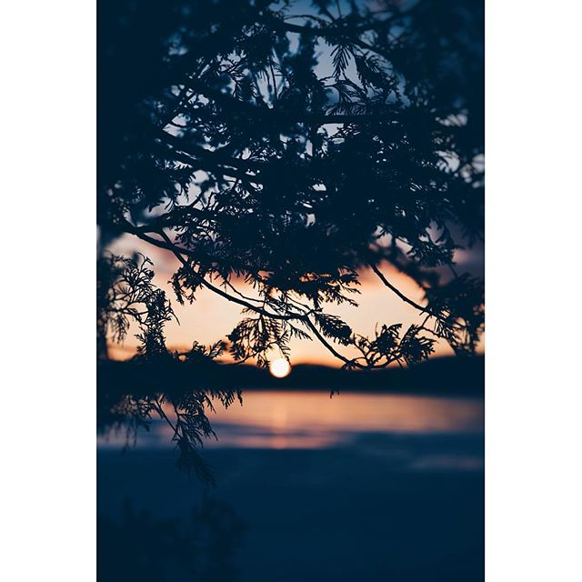 Almost that time of year again... peekaboo sunsets & frozen lakes  #letsgetlost #sunsetchasing #livelikeyouretraveling . . . . #takemeback #sunsetlover #sunsets #skyscapes #skyporn #sunset_pics #livewell #travelandleisure #adventureinspired #livefull #travelinspired #exploremore #passionpassport #lifeofadventure #sweetescape #livethelittlethings #globalcitizen #welltraveled #trytheworld #visualsoflife #afar #goodforthesoul #theartofslowliving #michigan #lakeleelanau #midwestival #puremichigan
