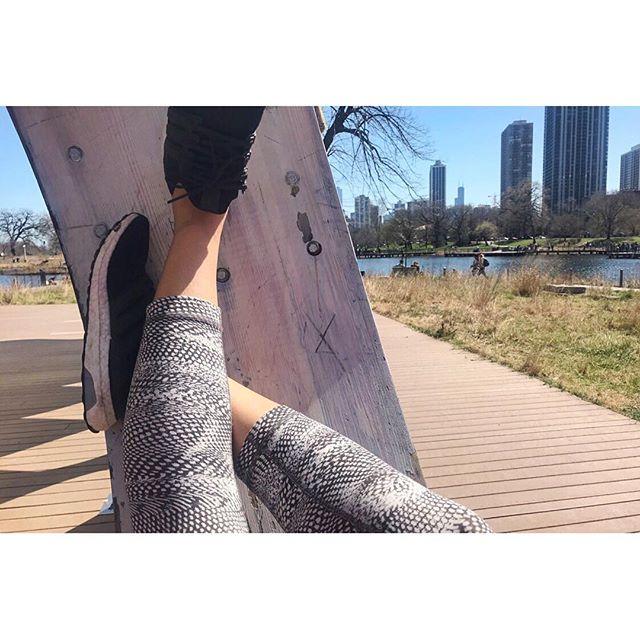 🌞!! . . . . #lincolnpark #chicago #chicagogram #chicagoist #igchicago #chicagoland #igchicago #lovewhereyoulive #exploreyourbackyard #travelmindset #trynewthings #livewell #adventureinspired #livefull #travelinspired #exploremore #passionpassport #lifeofadventure #sweetescape #livethelittlethings #globalcitizen #welltraveled #trytheworld #visualsoflife #wander #goodforthesoul #theartofslowliving