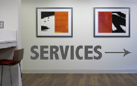 services_thumbnail.jpg