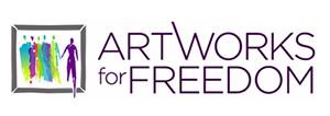 aff-logo-wht-space-300x106.jpg