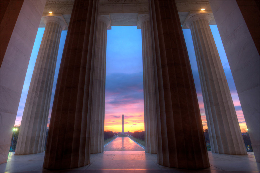 angelapan_lincoln-memorial-columns-XL.jpg