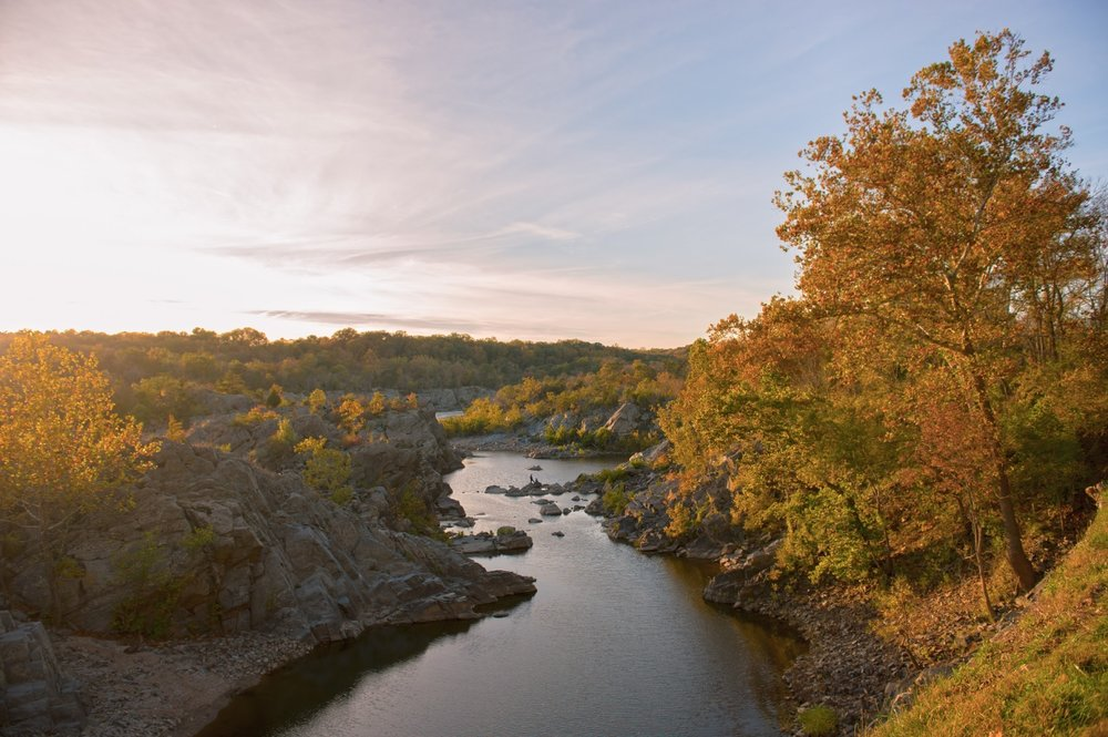 great falls national park 2.jpg