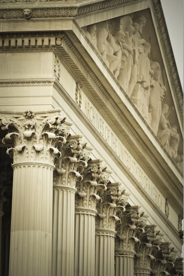 National Archives detail.jpg