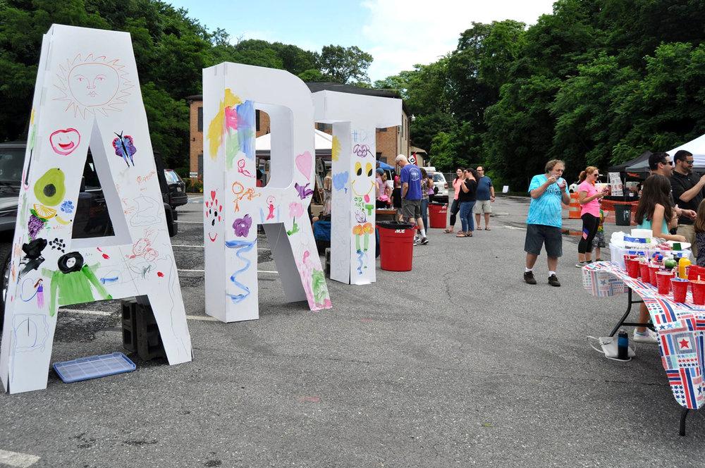 festival_08 final.jpg