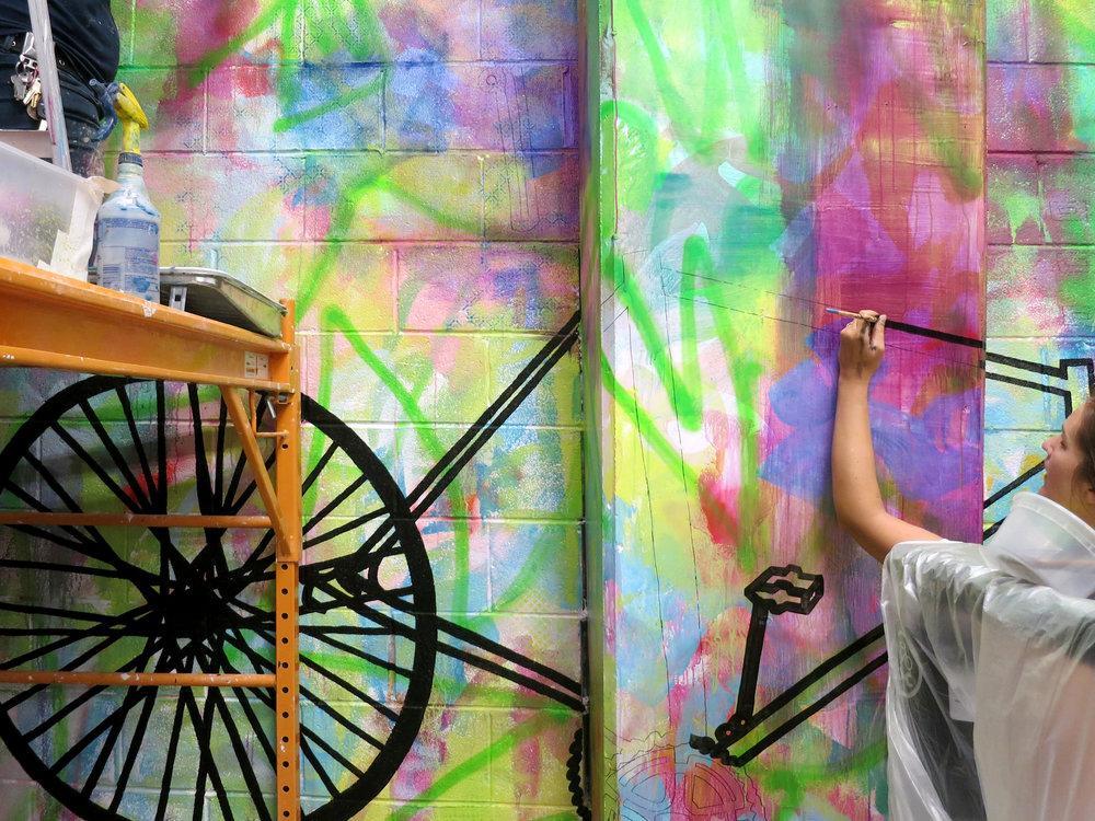 BikeMural_03.jpg
