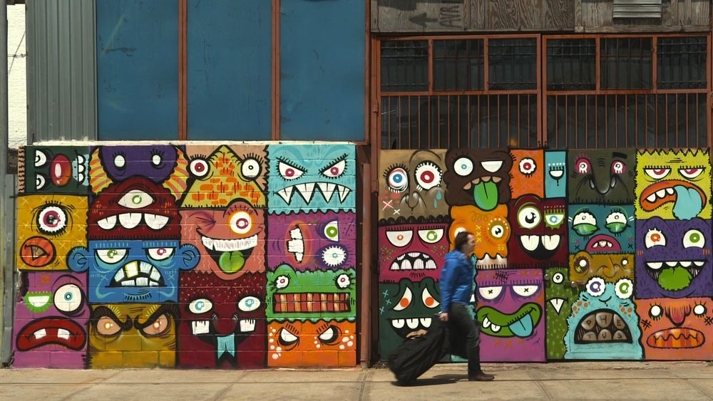Jesse w graffiti.jpg