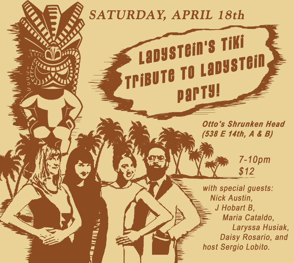 Ladystein tiki flyer copy.jpg