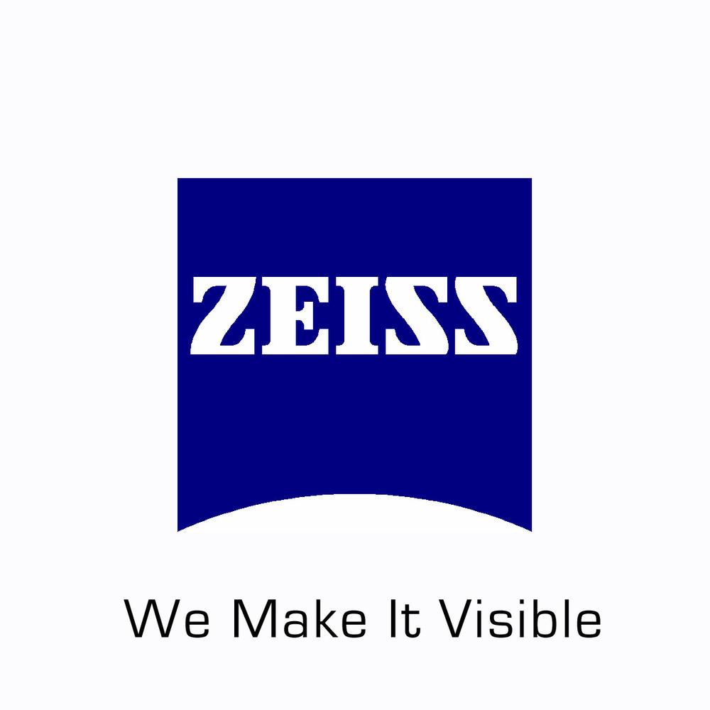 Carl-Zeiss-binoculars.jpg