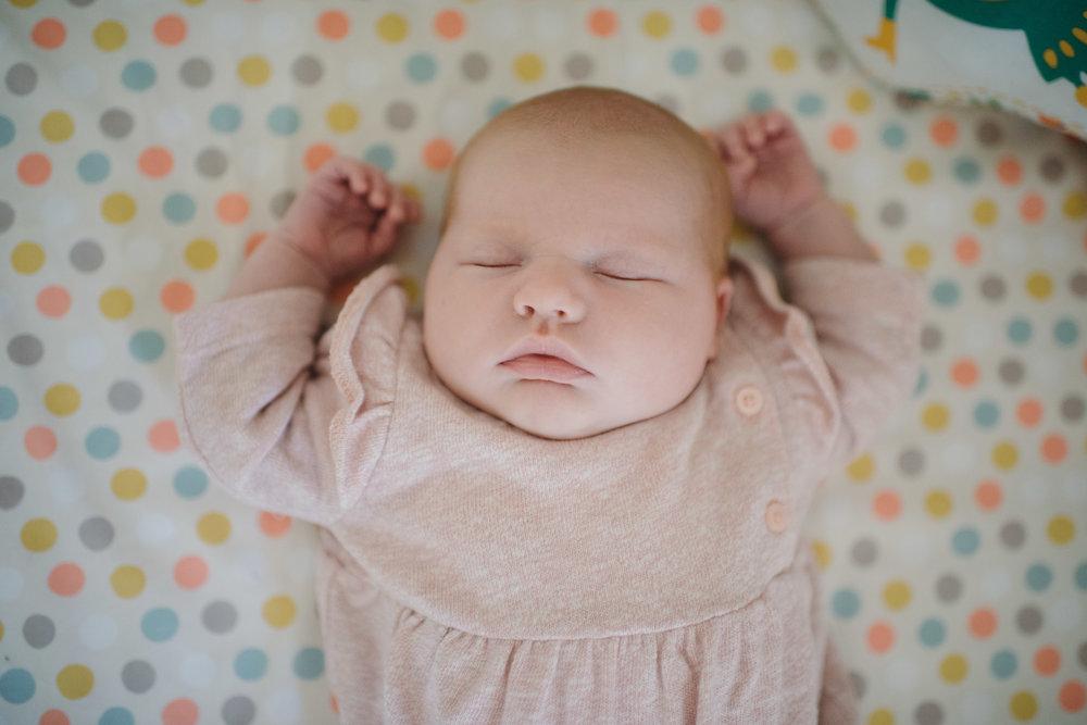 Nursery-79.jpg