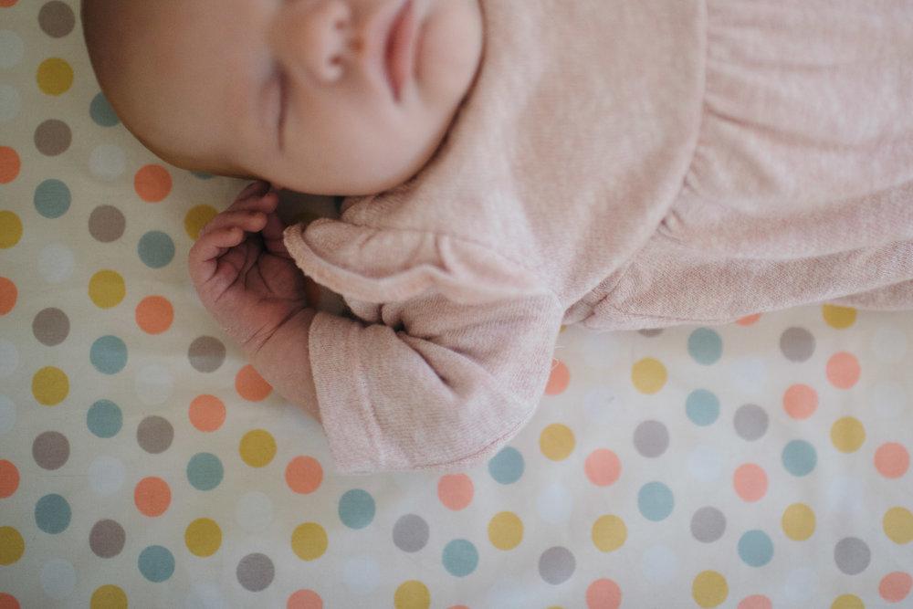 Nursery-71.jpg