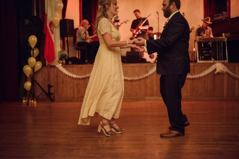 Dance-179.jpg