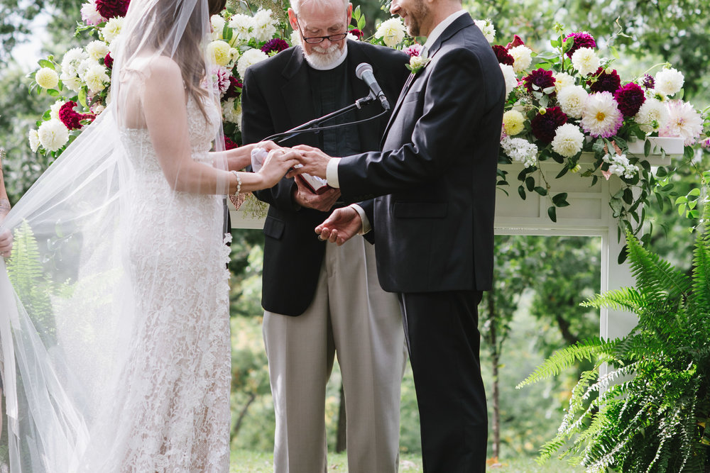 Ceremony-596.jpg