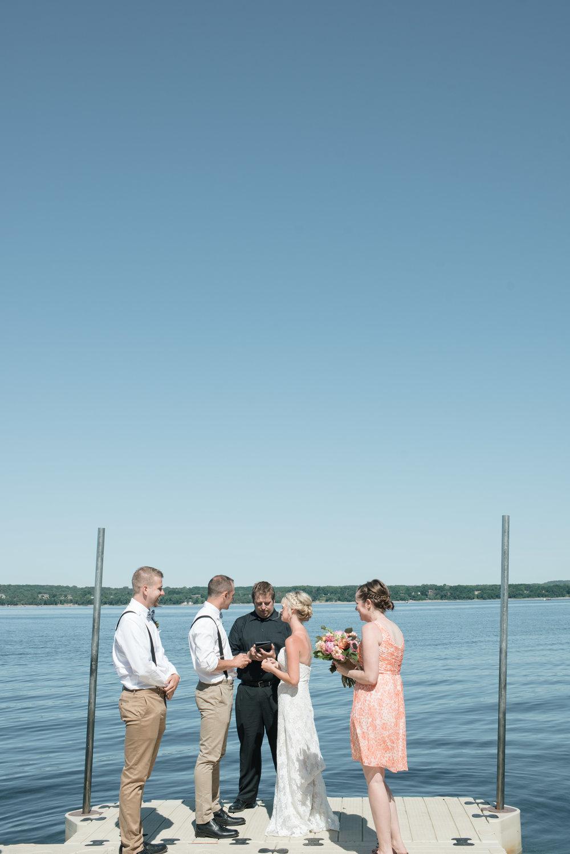 Ceremony-103.jpg