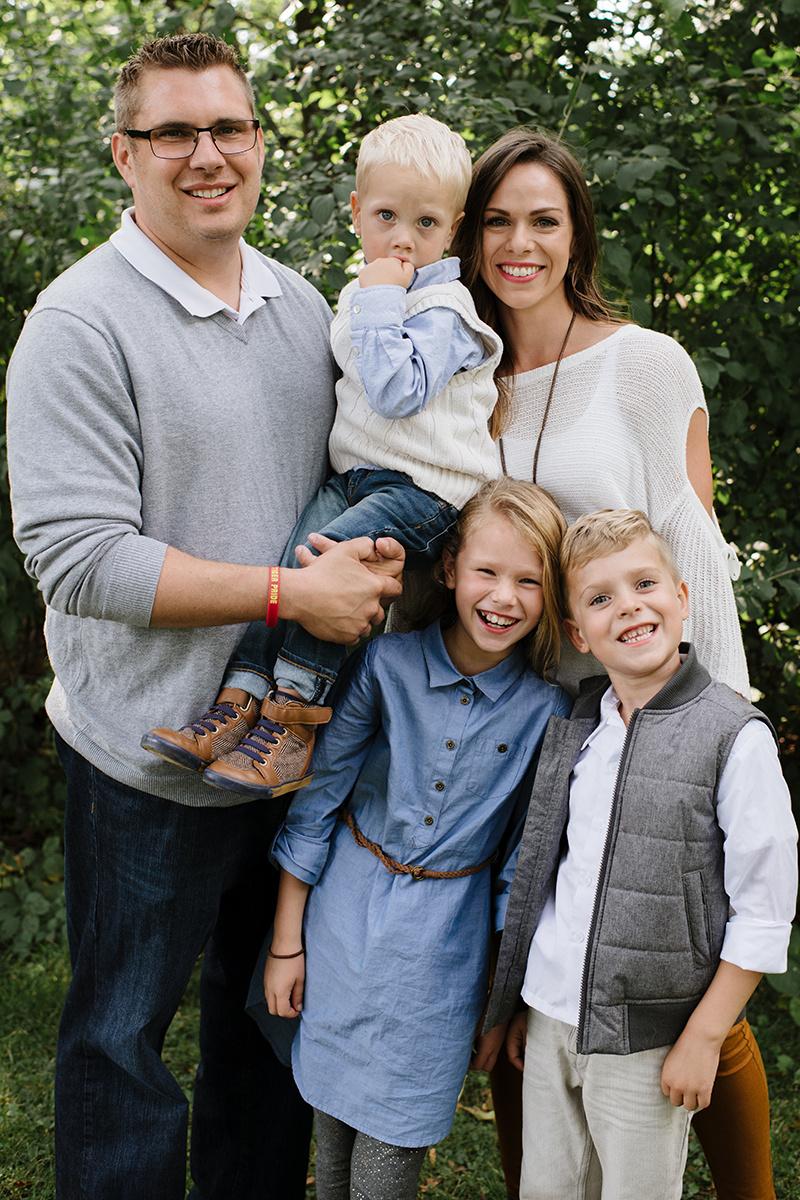 Gibbs_Family-61.jpg