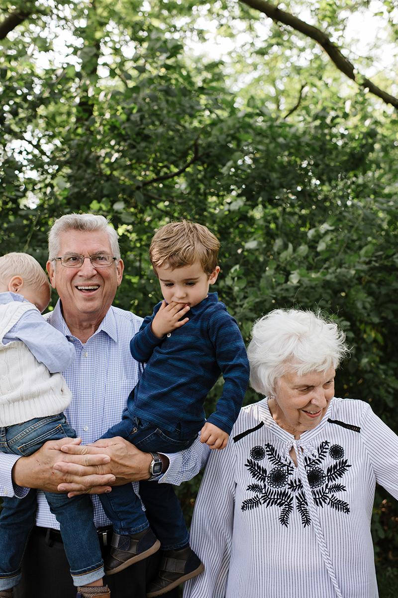 Gibbs_Family-89.jpg