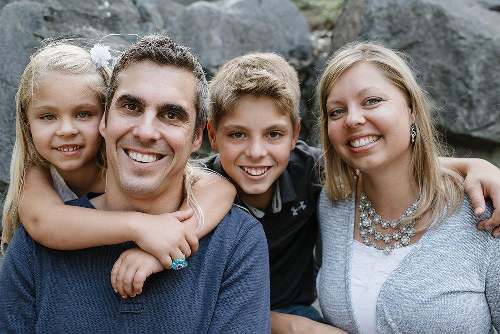 Gibbs_Family-179.jpg