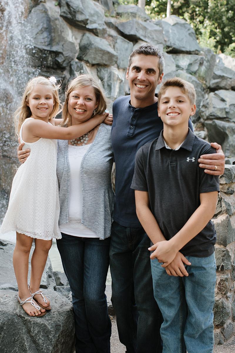 Gibbs_Family-191.jpg
