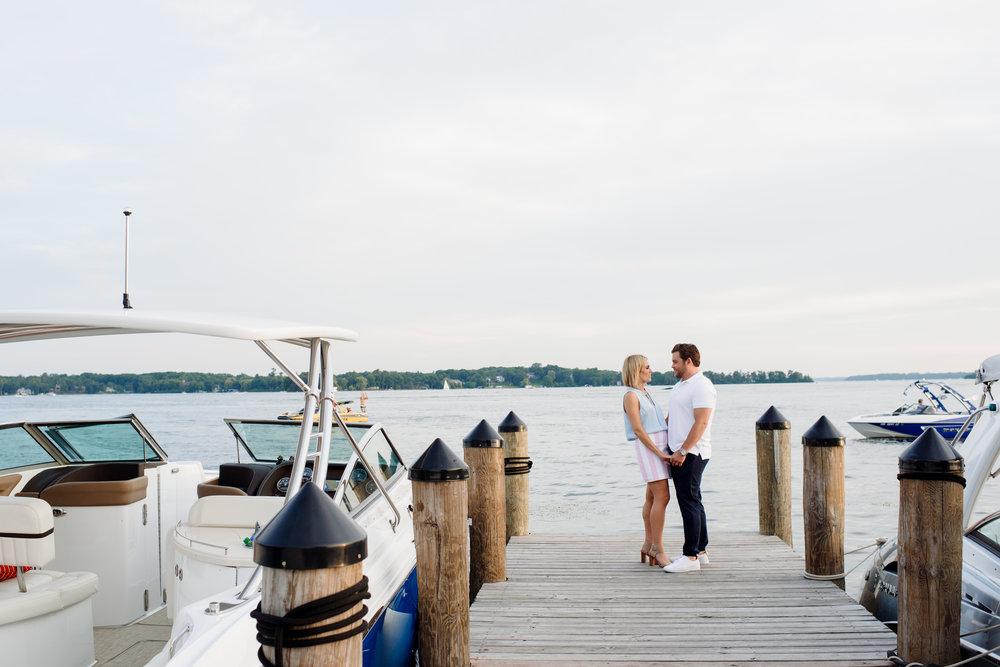 Engagement-99.jpg