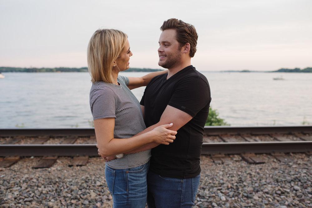 Engagement-219.jpg