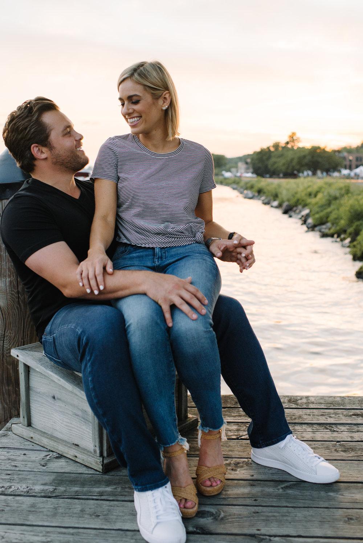Engagement-269.jpg