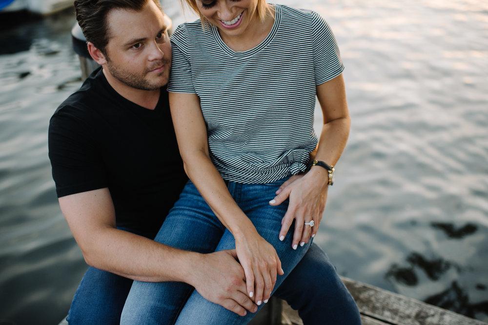 Engagement-277.jpg