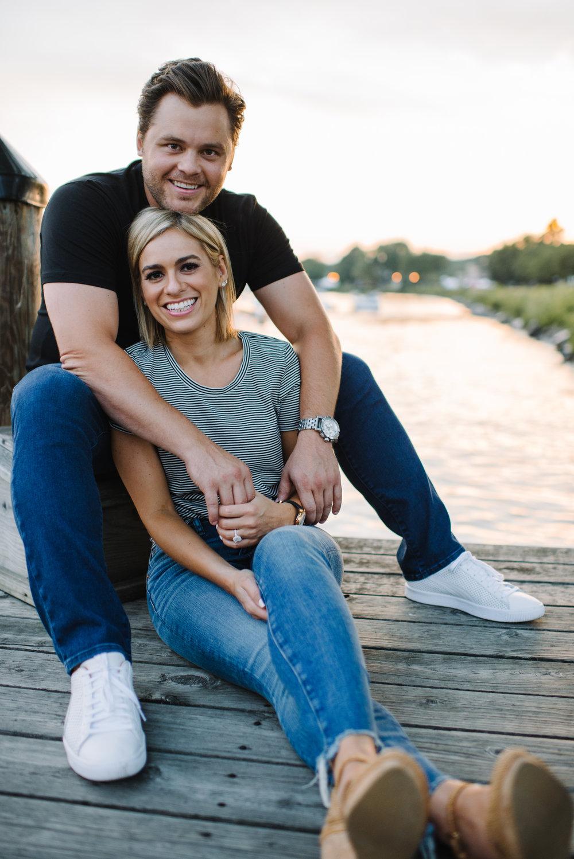 Engagement-299.jpg